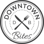 Downtownbites